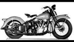 Buon compleanno Harley-Davidson - Immagine: 45