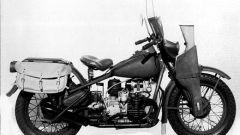 Buon compleanno Harley-Davidson - Immagine: 44