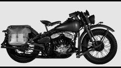 Buon compleanno Harley-Davidson - Immagine: 29