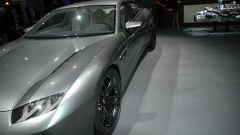 Motorshow 2008 - Gallery 4 - Immagine: 71