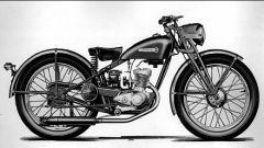 Buon compleanno Harley-Davidson - Immagine: 28
