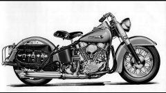 Buon compleanno Harley-Davidson - Immagine: 13
