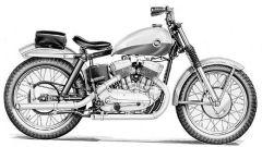 Buon compleanno Harley-Davidson - Immagine: 12