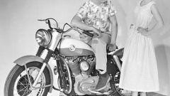 Buon compleanno Harley-Davidson - Immagine: 11