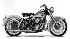 Buon compleanno Harley-Davidson - Immagine: 10