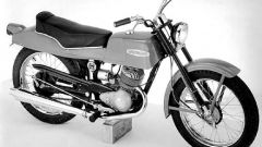 Buon compleanno Harley-Davidson - Immagine: 9