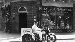 Buon compleanno Harley-Davidson - Immagine: 7