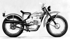 Buon compleanno Harley-Davidson - Immagine: 5