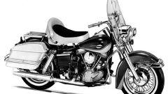 Buon compleanno Harley-Davidson - Immagine: 4