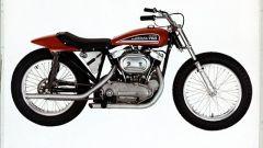 Buon compleanno Harley-Davidson - Immagine: 3