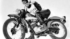 Buon compleanno Harley-Davidson - Immagine: 2