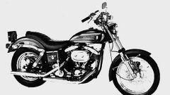 Buon compleanno Harley-Davidson - Immagine: 15