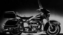 Buon compleanno Harley-Davidson - Immagine: 26