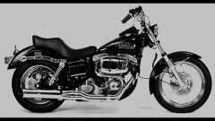 Buon compleanno Harley-Davidson - Immagine: 25