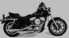 Buon compleanno Harley-Davidson - Immagine: 24