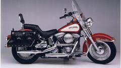 Buon compleanno Harley-Davidson - Immagine: 23