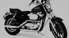 Buon compleanno Harley-Davidson - Immagine: 22