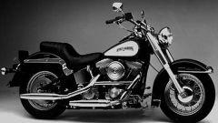 Buon compleanno Harley-Davidson - Immagine: 21