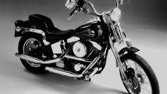 Buon compleanno Harley-Davidson - Immagine: 20