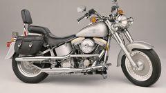 Buon compleanno Harley-Davidson - Immagine: 19