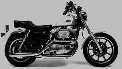 Buon compleanno Harley-Davidson - Immagine: 18