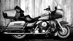 Buon compleanno Harley-Davidson - Immagine: 17