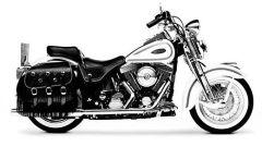 Buon compleanno Harley-Davidson - Immagine: 16