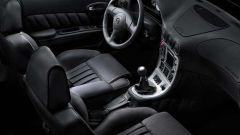 Alfa Romeo 166 2004 - Immagine: 9