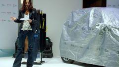 Motorshow 2008 - Gallery 4 - Immagine: 79