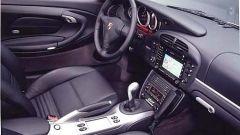 Porsche 911 Anniversary - Immagine: 4