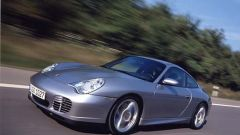 Porsche 911 Anniversary - Immagine: 5