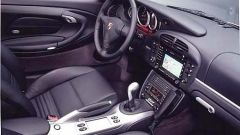 Porsche 911 Anniversary - Immagine: 8