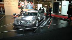 Motorshow 2008 - Gallery 4 - Immagine: 98