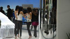 Motorshow 2008 - Gallery 4 - Immagine: 100