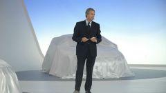 Motorshow 2008 - Gallery 4 - Immagine: 104