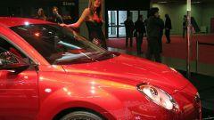 Motorshow 2008 - Gallery 3 - Immagine: 4
