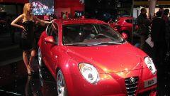 Motorshow 2008 - Gallery 3 - Immagine: 5