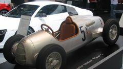 Motorshow 2008 - Gallery 3 - Immagine: 8