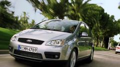 Ford Focus C-Max - Immagine: 7