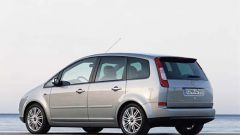 Ford Focus C-Max - Immagine: 21