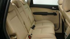 Ford Focus C-Max - Immagine: 28