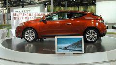 Motorshow 2008 - Gallery 3 - Immagine: 11
