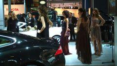 Motorshow 2008 - Gallery 3 - Immagine: 16