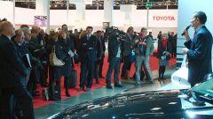 Motorshow 2008 - Gallery 3 - Immagine: 17