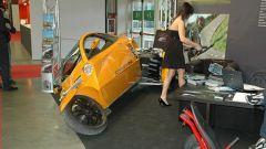 Motorshow 2008 - Gallery 3 - Immagine: 41