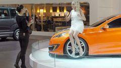 Motorshow 2008 - Gallery 3 - Immagine: 43