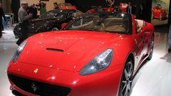 Motorshow 2008 - Gallery 3 - Immagine: 48