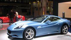 Motorshow 2008 - Gallery 3 - Immagine: 50