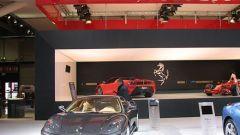 Motorshow 2008 - Gallery 3 - Immagine: 51