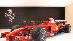 Motorshow 2008 - Gallery 3 - Immagine: 52
